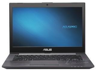 华硕PU403UA6200(4GB/500GB)