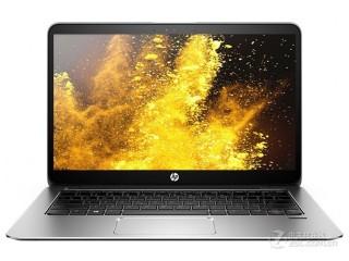 惠普EliteBook 1030 G1
