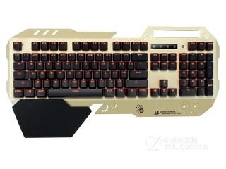 血手幽灵B860光轴机械键盘