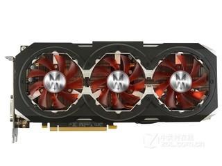 影驰GeForce GTX 1070 GAMER
