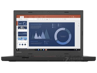 ThinkPad T460P(20FWA00NCD)