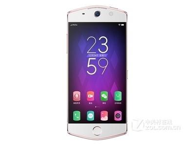 美图m6手机出现recovery界面之后卡了怎么处理?