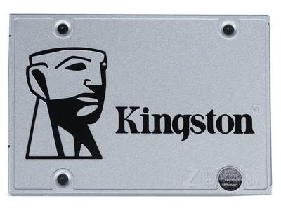 【送货上门】金士顿 UV400(240GB)(一只赚20)微信13360567663