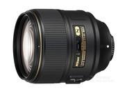 尼康 AF-S NIKKOR 105mm f/1.4E ED尼康官方签约经销商 免费摄影培训课程 电话15168806708 刘经理