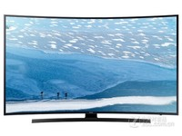 三星UA65KUC30S电视(65英寸 4K 曲面 HDR) 京东6499元