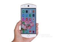 美图M6s智能手机(4GB+64GB 月光白色) 苏宁易购2258元(赠品)