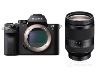 索尼 A7SII搭配(24-240mm)(24-70mm)(16-35mm)(28-70mm)套机微单数码相机4K视频,专业承接采购和代理,有意联系15600577930