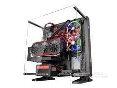 AMD顶配+GTX1080ti