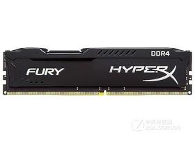 金士顿骇客神条FURY 16GB DDR4 2400(HX424C15FB/16)