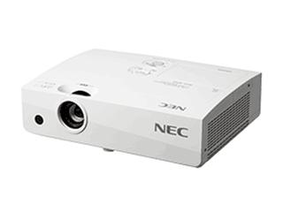 NEC CA4155W