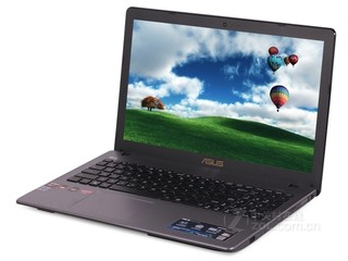 华硕VM590ZE7500(4GB/500GB)