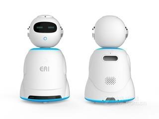 尔朵陪伴机器人
