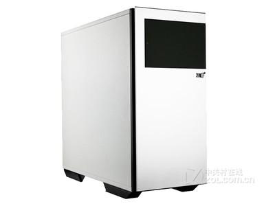 正睿ZI2TW6-10898DMP