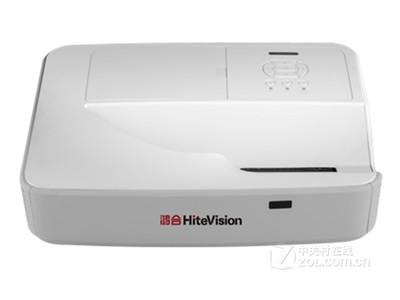 鸿合 HT-H9W