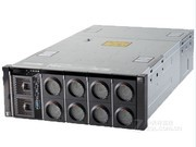联想 System x3850 X6(6241I43)