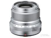 富士 XF 23mm f/2.0 R WR