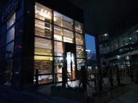 努比亚N1(全网通)样张秀2