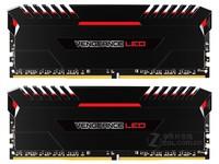 海盗船Vengeance  16GB DDR4 3000(CMU16GX4M2C3000C15R)