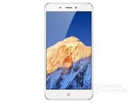 努比亚Z17mini手机 雅黑色 高配版(6G+ 64G)京东在售1309元