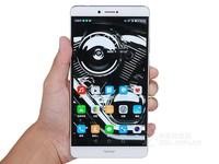 荣耀Note8智能手机(4G RAM+128G ROM 金色  双卡) 京东1699元
