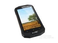 MANNZUG5SQ处理器不错 国美拓步三防手机专营店1049元销售中