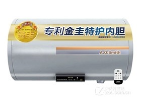 A.O.史密斯F360