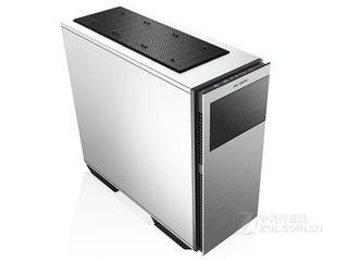名龙堂角龙D80 i7 6700K/k2200图形工作站剪辑渲染电脑水冷主机