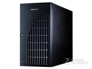 浪潮英信NP5570M4(Xeon E5-2620 v3/8GB/1TB*2)