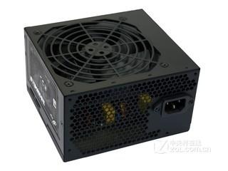 全汉蓝暴S585 Pro