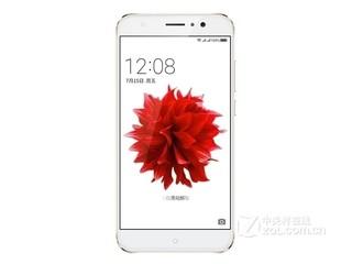 360 手机N4S(全网通)