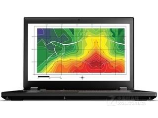 ThinkPad P50(20ENA02MCD)