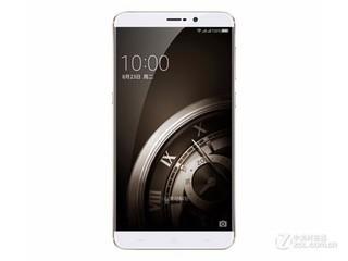360 手机Q5 Plus(标准版/全网通)