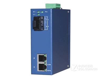 迈森 MSMC3-3G