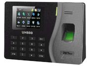中控智慧 UH800