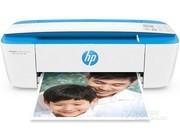 HP DeskJet 3778