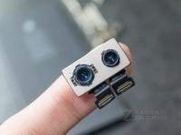 苹果iPhone 7 Plus(全网通)专业拆机3