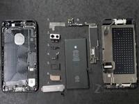 苹果iPhone 7 Plus(全网通)专业拆机5
