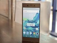 索尼索尼Xperia XZ智能手机(闪银 4G+64G 双卡) 京东3659元(赠品)
