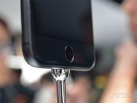 苹果iPhone 7 Plus(全网通)发布会回顾3