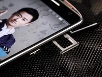 AGMX1系统强悍 京东2066元火热销售中