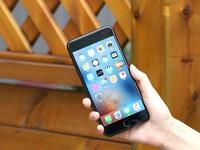 苹果iPhone7Plus和华为麦芒5哪个好 苹果iPhone7Plus和华为麦芒5对比评测 买哪个|对比