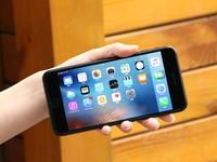 苹果iPhone7Plus和华为nova3i哪个好 苹果iPhone7Plus和华为nova3i对比评测 买哪个|对比