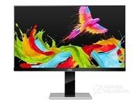AOC LV273HQPX 27英寸2k台式电脑液晶游戏显示屏设计绘图显示器