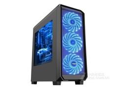 熊江玲电脑模拟配置参考2