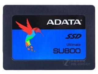 威刚SU800 SATA3(256GB)