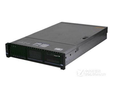 浪潮 英信NF5280M4(Xeon E5-2650 v3/16GB/1TB*3HSB)