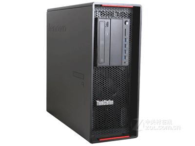 联想ThinkStation P710