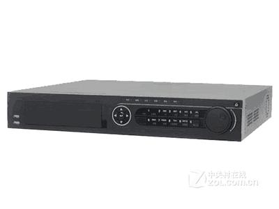 海康威视 DS-7916N-K4