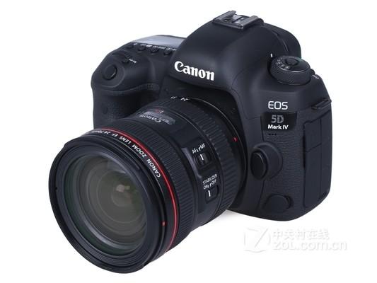 沈阳久久数码 佳能5D Mark IV(单机)-佳能 5D Mark IV_数码相机行情-中关村在线