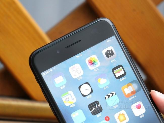 苹果iPhone7Plus和iphone8Plus买哪个好 谁是有态度的手机